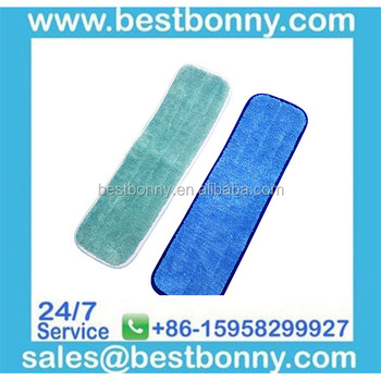 Cheap Wholesale microfiber spray mop