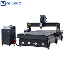 High quality 1530 CNC Wood Router