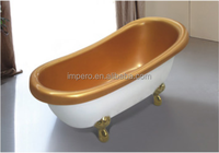 Guangdong supplier wholesale new style bathtub sale