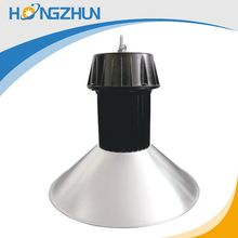 Aluminum or Acrylic reflector 150w Hot Sale Led High Bay Lights