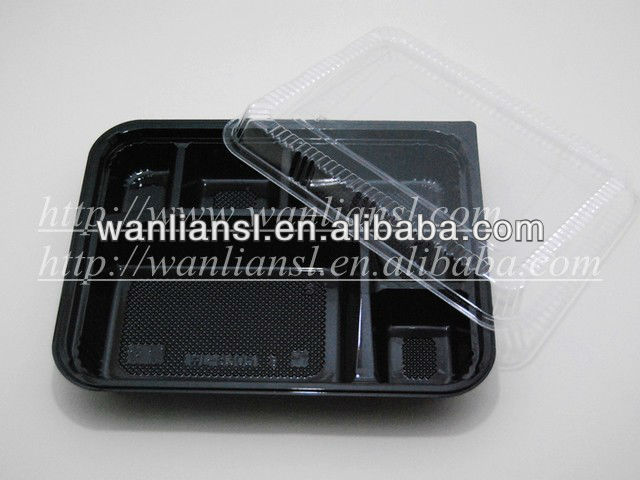 Delivery Lunch box/Food container