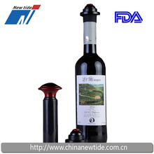 best value for money manual champagne stopper (NT-WO02 )