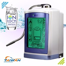 IT-577 Iontech electrolysis alkaline water devices for home appliances