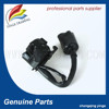 Good quality Keeway motorcycle parts handle switch motorcycle