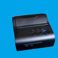 OCPP-M082-----Point of Sale Pos System Thermal Portable Printer