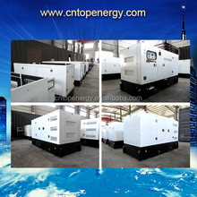 Denyo type japan generator manufacturers, electrical generator manufacturers in China