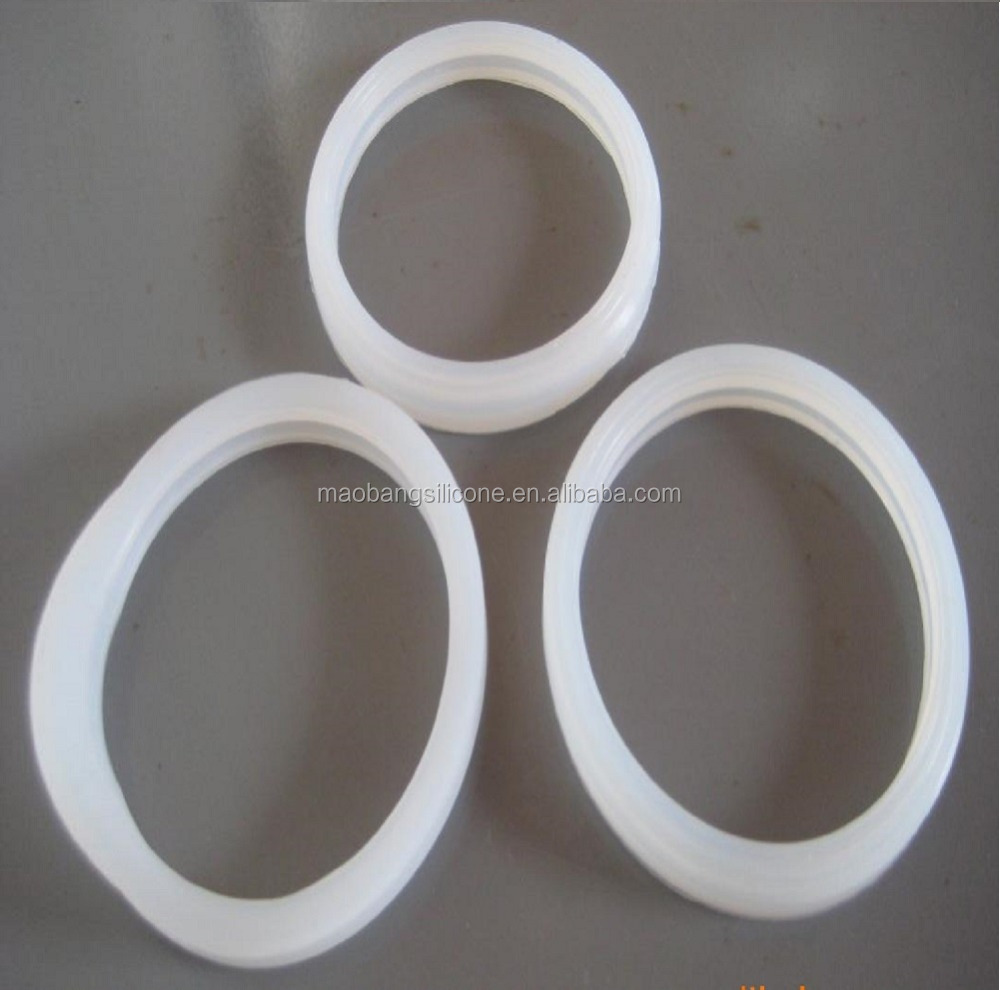 custom medical grade surgical rubber band