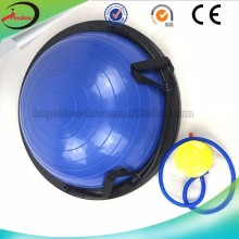 Reedow marque Diamètre Boule De Gymnastique, balance trainer balle, gym fitness balance ball