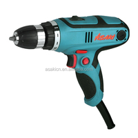 2 Speed Professional Core Drill , Electric Power Tools , High quality