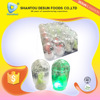 /product-detail/diamond-light-toy-candy-with-led-color-display-alternating-light-bottle-with-candy-60405455898.html