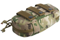 Custom Molle Tactical Accessory Pouch, Military Multi Function Pouch for Hunting CL6-0050