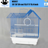 2016 breeding large antique welded rabbit cage wire mesh