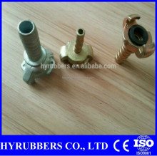 Universal air coupling European type,Compressor claw couplings