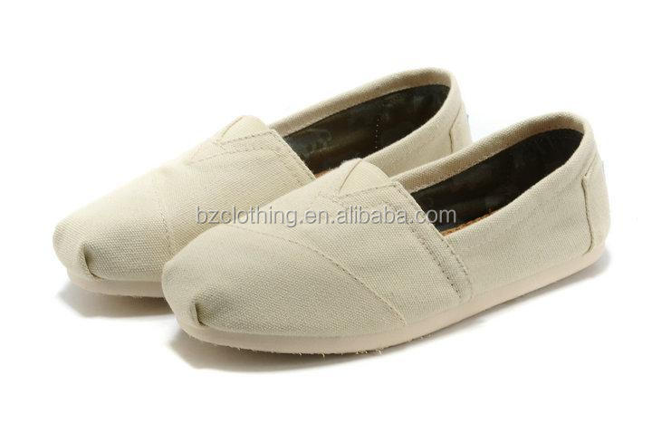 Khaki Canvas Women/Men's Classics Shoes Cheap