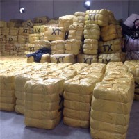 Bale of mixed used clothing for sale from germany used clothing bales