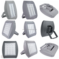 2 years guarantee led flod light for outside buildings