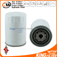 Automotive Lubricants Auto Oil Filter BC1170