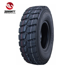 Truck,Bus and Trailer tyres,Heavy duty truck tyre 315/80R22.5