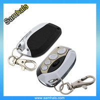 NEW and Goodlooking shape rolling code universal Remote Control Duplicator