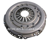ZCM 330 Diaphragm Clutch Assembly for Maize Harvesting Machine