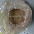 Dried bio fertilizer for potting soil,garden,plant