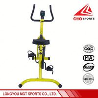 Top quality Cheap family electric three wheel cargo bike