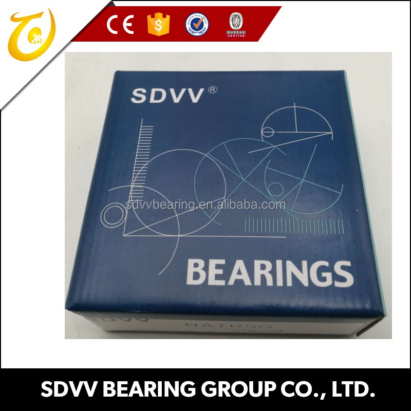 bearing used cars in pakistan lahore 6215 ZZ Deep groove ball bearing china bearing 75x130x25mm