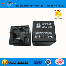 alibaba china WG9716582301 electrical junction box