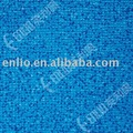 Swimming pool antiskid sports flooring