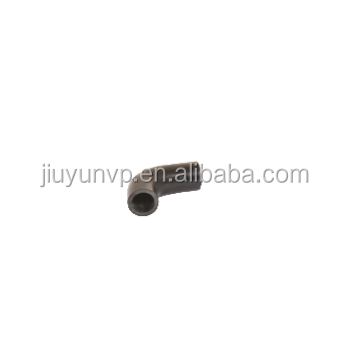 Manufacture in China rubber ECORD OIL pipe STEAM Rubber tube for FIAT PALIO OEM 4368408