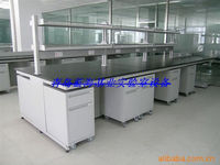 science chemistry lab furniture for 15 years experience
