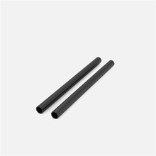 5mm 6mm 8mm 10mm 12mm composite solid carbon fiber rods / CF rods