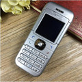 cheap mobile phone original N6030 feature phone stock