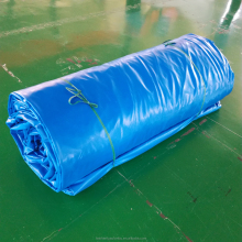 high quality 24oz pvc coated tarpaulin