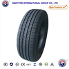 chinese tires brands constancy 205 55 16 radial passenger tyre low price car tyres