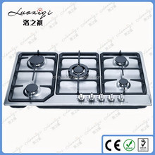 Design classical super quality japanese gas stove