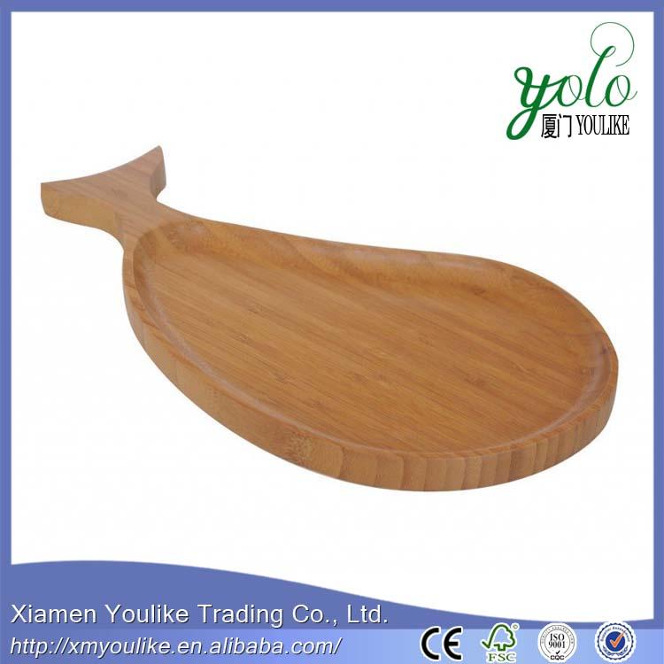 bamboo breakfast serving tray 8.jpg