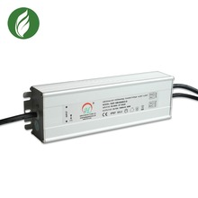 Hot Sale 1400mA Power Supply 100w LED Driver 36v Small for LED Lamp