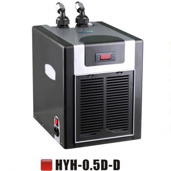 SUNSUIN Factory wholesale perfume chiller HYH Series