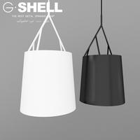 American style iron pendant light fixtures vintage hanging replica turkish lamp
