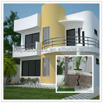 Casas prefabricadas smith house
