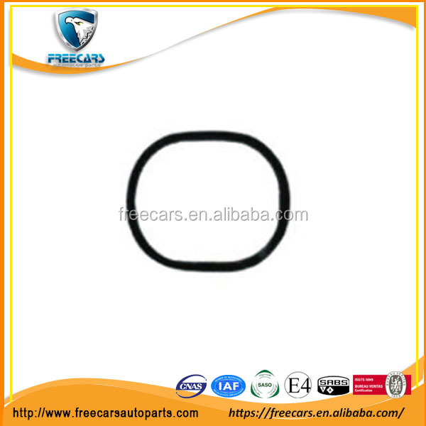 Oil Cooler Seal 6511840980 used for SPRINTER 209 315 319 CDI 515 CDI 519 CDI