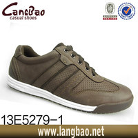 top quality China bulk wholesale shoes/bright color Tpr outsole sport shoes men