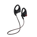 Amazon Best Seller Supplier Bluetooth Headphone RN8 Custom Bluetooth Headset for AYL Bluetooth Headphones