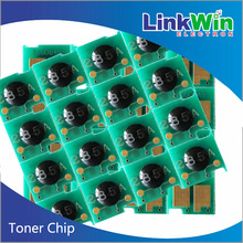 LaserJet P1102/1102W/M1132 Auto reset cartridge chips for HP CE-285A IN 1.6K CE-285A china market of electronic
