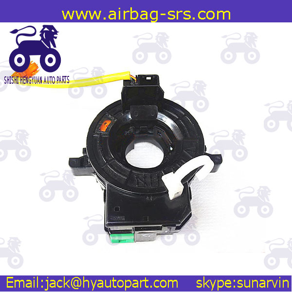 Car Auto <strong>Parts</strong> OEM 8619A167 Airbag Clock Spring For Mitsubishi