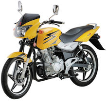 leader 150cc lifan engine classic desgine motorcycle