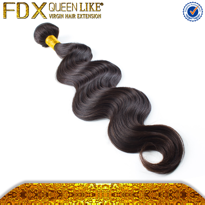 hot selling no tangle no shed wholesale virginia remy hair