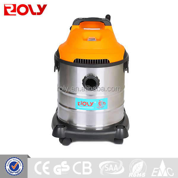 Cyclonic Floor and Car Wash Household Wet and Dry Vacuum Cleaners