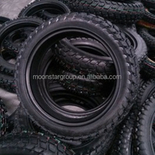 good quality motorcycle parts of tire ,motorcycle tire Venezuela Market 110/90-16,tires factory in China